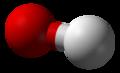 Hydroxide-3D-balls.png