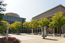 Hyogo Performing Arts Center01n3200.jpg