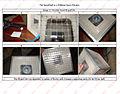 HyperCube Experiment 2.jpg