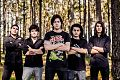 Hyperion (Band).jpg