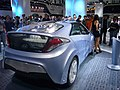 Hyundai Blue-Will Concept (HND-4) (14317657197).jpg