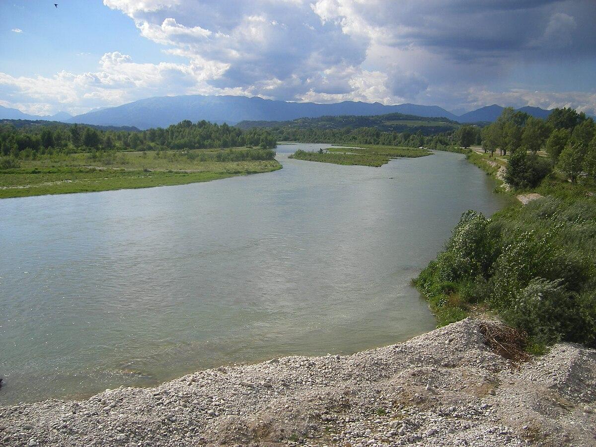 Risultati immagini per fiume piave
