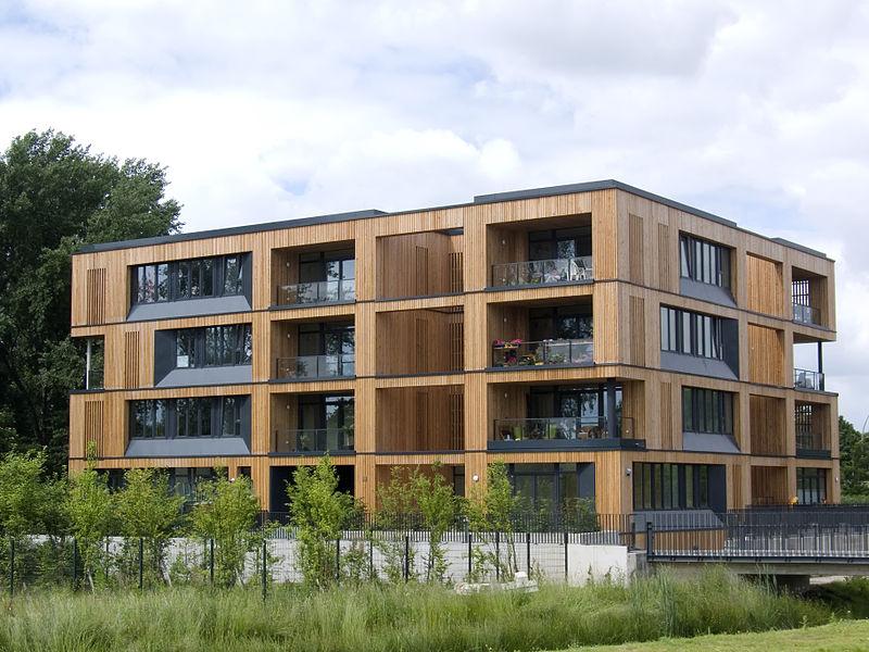 File:IBA Hamburg - Hybrid-Haus.jpg