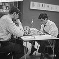 IBM schaaktoernooi .Donner en Langeweg, Bestanddeelnr 912-5665.jpg