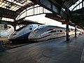 ICE en TGV in Paris Est.jpg