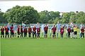 IF Brommapojkarna-Malmö FF - 2014-07-06 17-28-54 (7254).jpg
