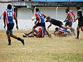 II Torneio Nordestino de Rugby 7-a-side (3016518138).jpg