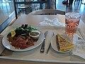 IKEA food (8553993912).jpg