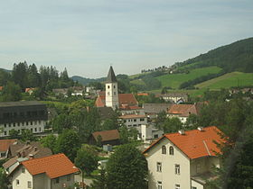 IMG 0329 - Between Wien and Bruck an der Mur.JPG