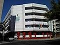 INSS Sevilla.jpg
