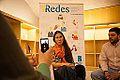 IRedes 2013 (15).jpg