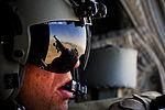 ISAF's last Forward Operating Base in Uruzgan closed 130618-A-CM658-118.jpg