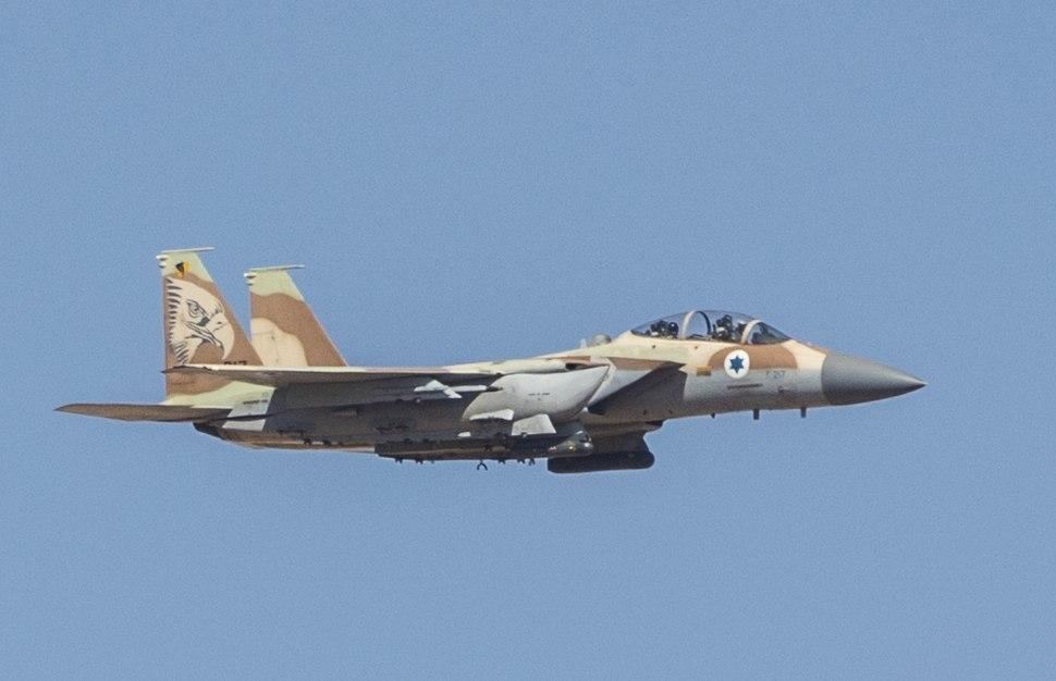 ISR-2016-Makhtesh Ramon-Israeli AF 06 (cropped)
