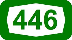 ISR-HW446.png