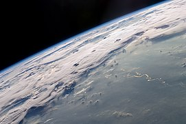 ISS-20 Thunderstorms on the Brazilian Horizon.jpg