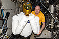 ISS-31 André Kuipers with Robonaut 2.jpg