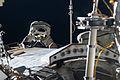 ISS-35 EVA 03 Pavel Vinogradov.jpg