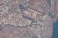 ISS044-E-363 - View of Turkey.jpg