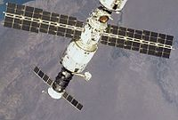 ISS Zvezda module.jpg