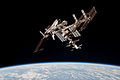 ISS and Endeavour seen from the Soyuz TMA-20 spacecraft 12.jpg