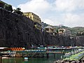 IT-72 - Sorrento - Italy (4890185537).jpg