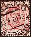 ITA 1926 MiNr0241 pm B002a.jpg