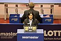 ITTF World Tour 2017 German Open GETEC Arena 02.jpg