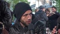 File:ITW Nicolas Jounin 74mars NuitDebout.webm