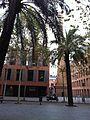 Ia Viquitrobada tècnica a Barcelona (2).JPG