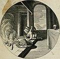 Iacobi Catzii Silenus Alcibiades, sive Proteus- (1618) (14726674216).jpg