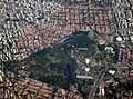 Ibirapuera 2011 aérea.JPG