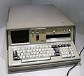 Ibm 5100, microcomputer, 1975 (1976 ca.).jpg