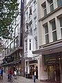 Ida-Ehre-Platz 9 (2).jpg