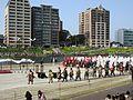 Ieyasu-Gyoretsu-9.jpg
