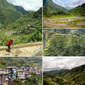 Ifugao montage.png