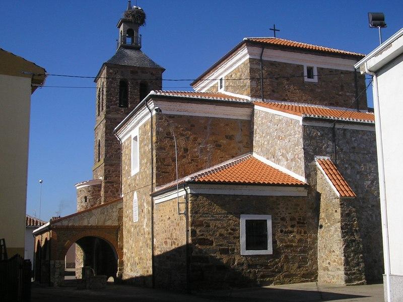 IglesiaV