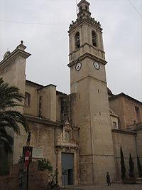 Iglesia de Albalat de la Ribera.jpg