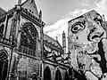 Iglesia de Saint-Merry, París (15387034542).jpg