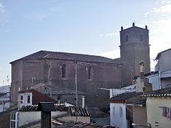 Iglesia de San Mart?n (Entrena).jpg