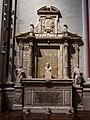Iglesia de Santiago 18042014 125653 01291.jpg