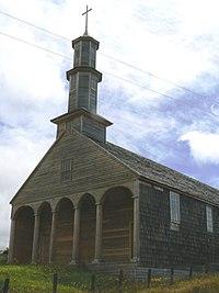 Iglesia de Vilupulli.jpg