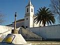 Igreja Matriz de Alvorninha - Portugal (6337096714).jpg