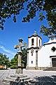 Igreja Matriz de Castanheira de Pera - Portugal (3799768009).jpg
