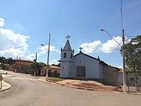 Igreja N. Senhora Aparecida - Itatiaiuçu, MG - panoramio.jpg