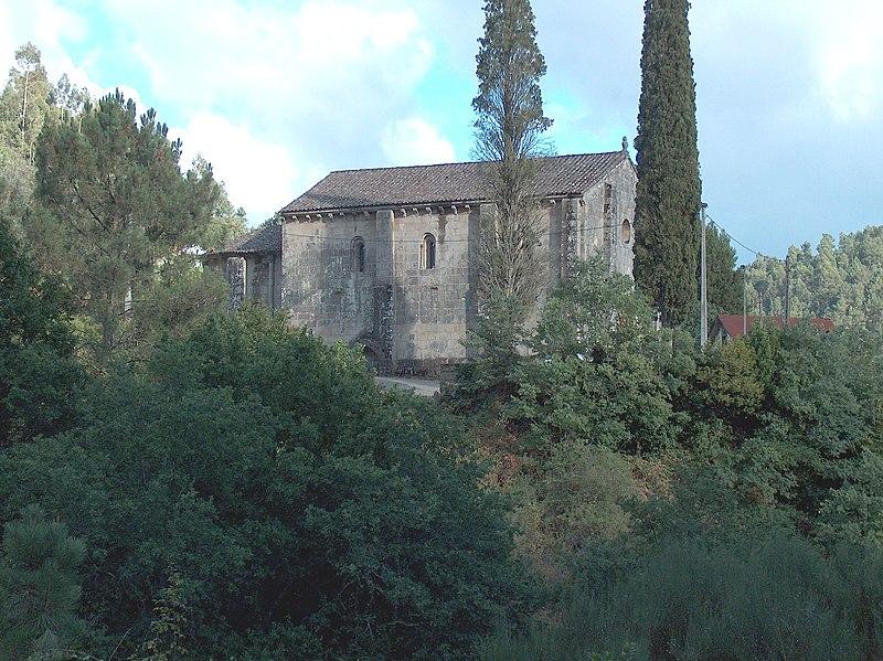 Image:Igreja de Nossa Senhora da Conceição (Ermida) 0472.JPG