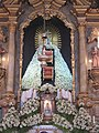 Igreja de Nossa Senhora do Monte, Funchal, Madeira - IMG 7972.jpg