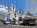 Igreja de São Roque, Funchal, Madeira - IMG 7694.jpg