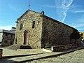Igreja do Rosário - São Thomé das Letras - MG - panoramio.jpg