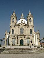 Igreja sameiro.jpg