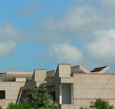 Iiitdmj-campus